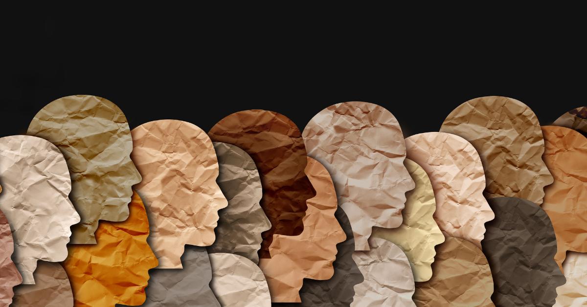 Webinar: Black DSPs Matter: Systemic Racism in US History