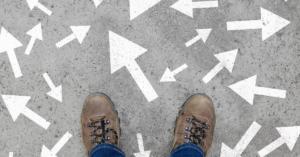 Virtual Training: Informed Decision Making