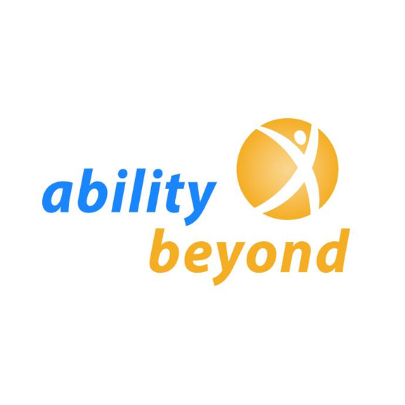 Ability Beyond Disability