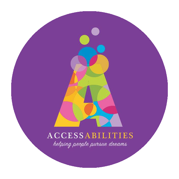 AccessAbilities