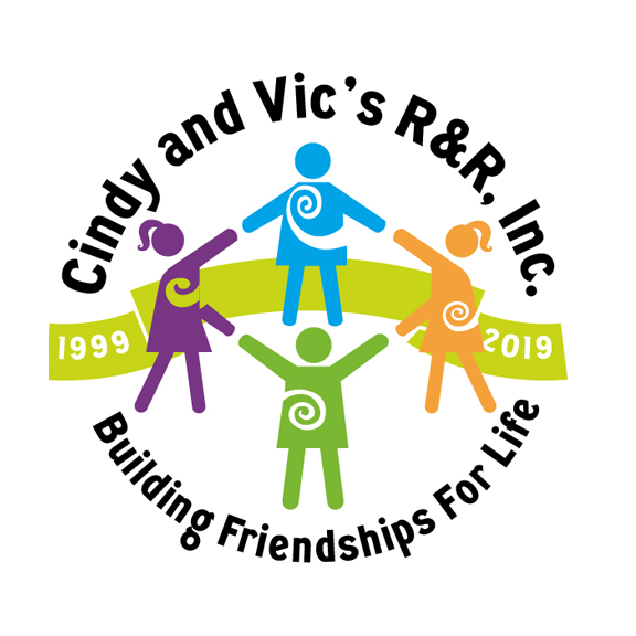 Cindy and Vic's R&R, Inc.