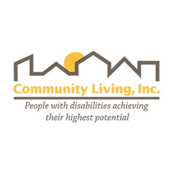 Community Living Inc