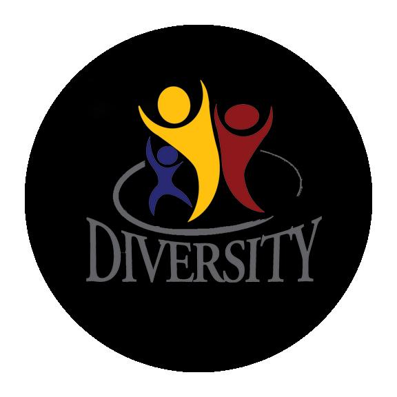 Diversity Residential Homes