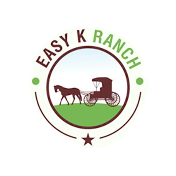 Easy K Ranch