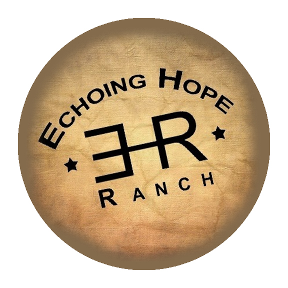 Echoing Hope Ranch