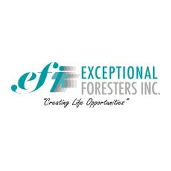 Exceptional Foresters Inc