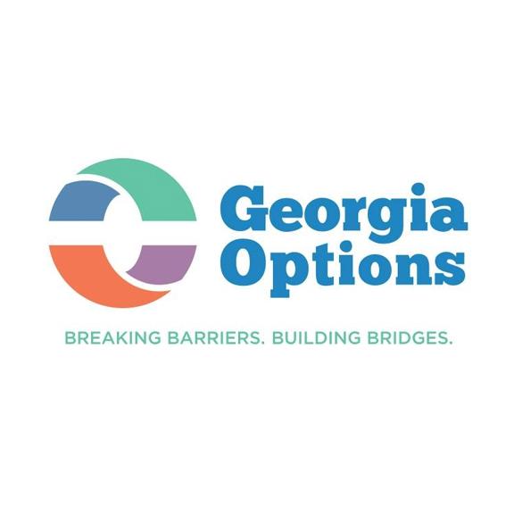 Georgia Options
