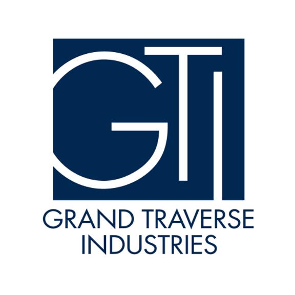 Grand Traverse Industries