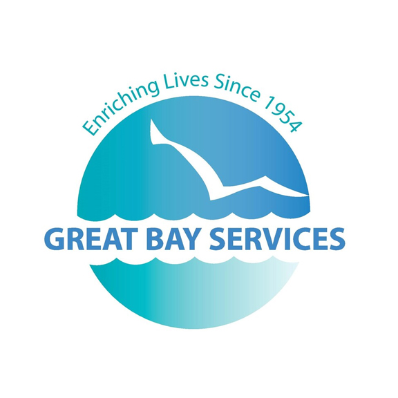 Great Bay Services