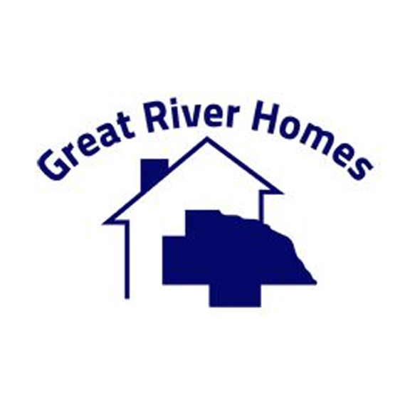 Great River Homes