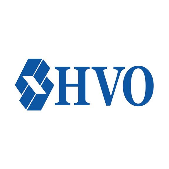 Haywood Vocational Opportunities