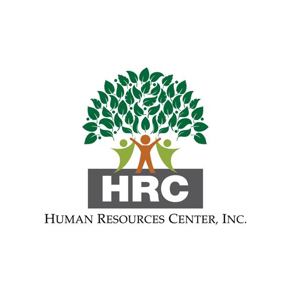 Human Resources Center, Inc.