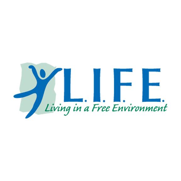 L.I.F.E. Inc