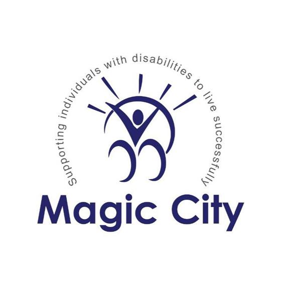 Magic City Enterprises