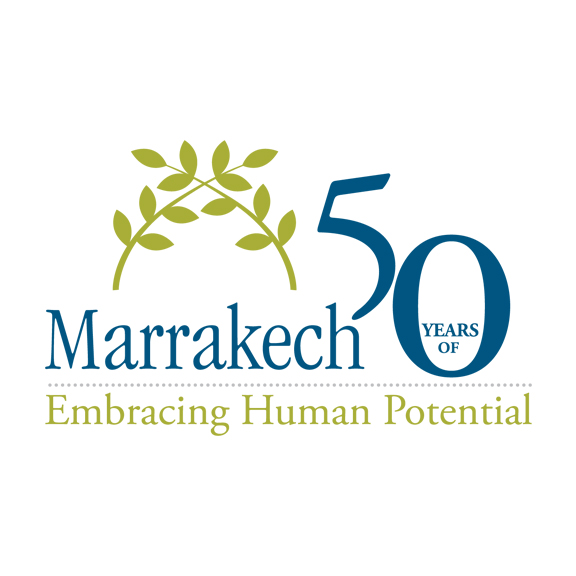 Marrakech Inc.