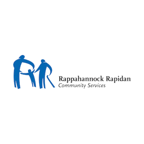 Rappahannock Rapidan Community Services