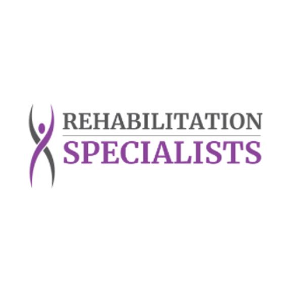 Rehabilitation Specialists