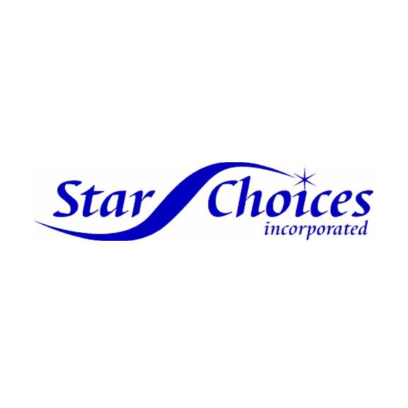 Star Choices, Inc