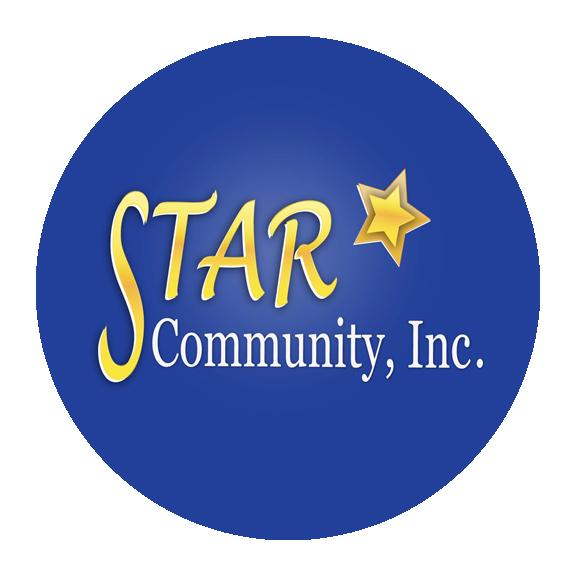 Star Community Inc.