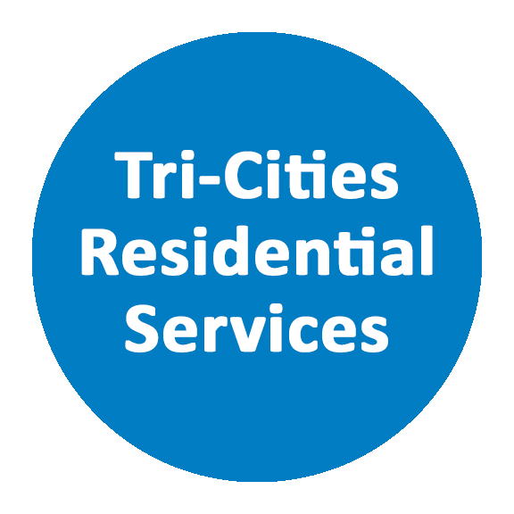 Tri-Cities Residential Services