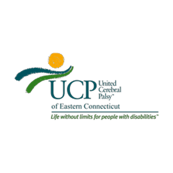 UCP of Eastern Connecticut
