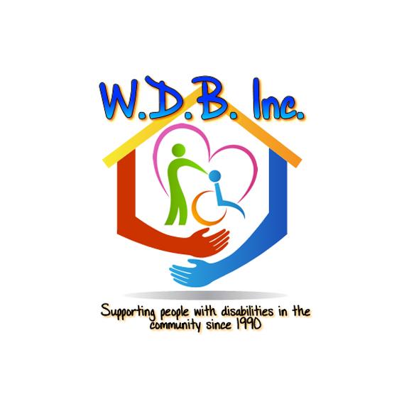 WDB, Inc.