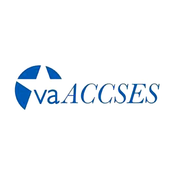 vaACCSES